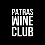 Patras Wine Club